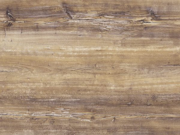 Arizona pine bänkskiva, Nordanro