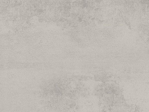 Betong grå bänkskiva, Nordanro