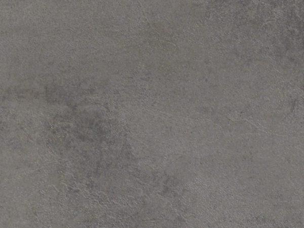 Betong skiffergrå bänkskiva, Nordanro