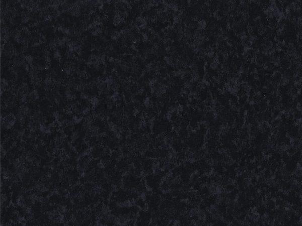 Black Brazil, bänkskiva, LG