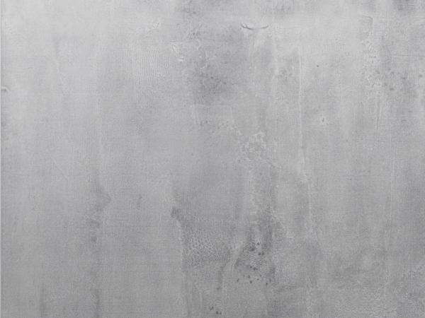 Cement bänkskiva, Nordanro Flex