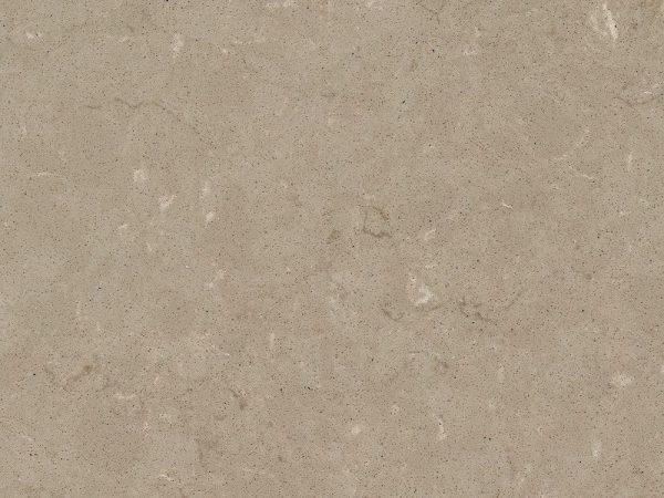 Coral clay bänkskiva, Silestone
