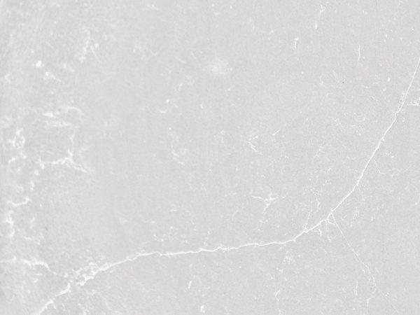 Desert silver bänkskiva, Silestone