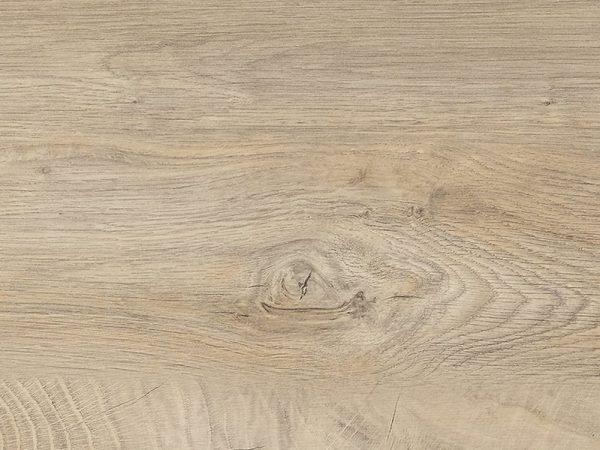 Endgrain oak bänkskiva, Nordanro