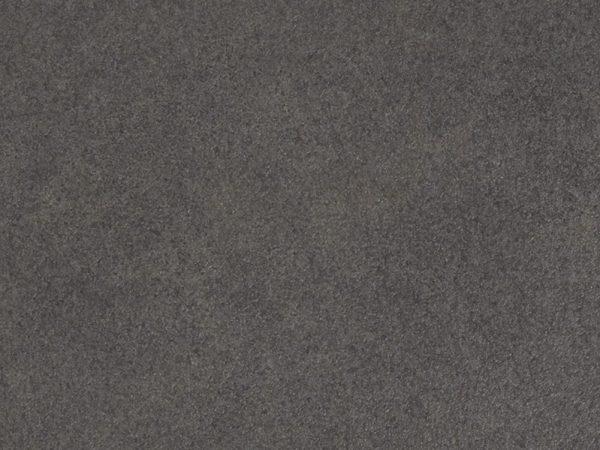 Granit svart flammad bänkskiva, Nordanro