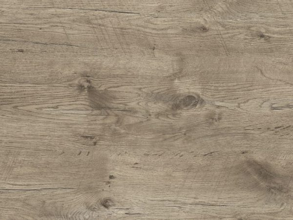 Grey Lancelot oak, bänkskiva, LG