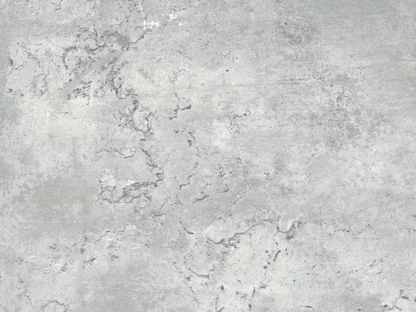 Minerva grey, bänkskiva, LG