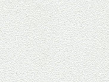 Polar white, bänkskiva, LG