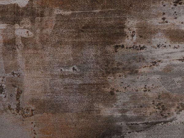 Bänkskiva Trilium, Industrial Collection, Dekton