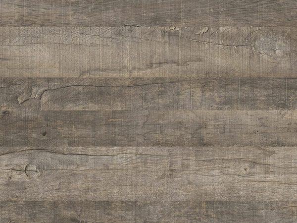 Vintage Oak bänkskiva, Nordanro