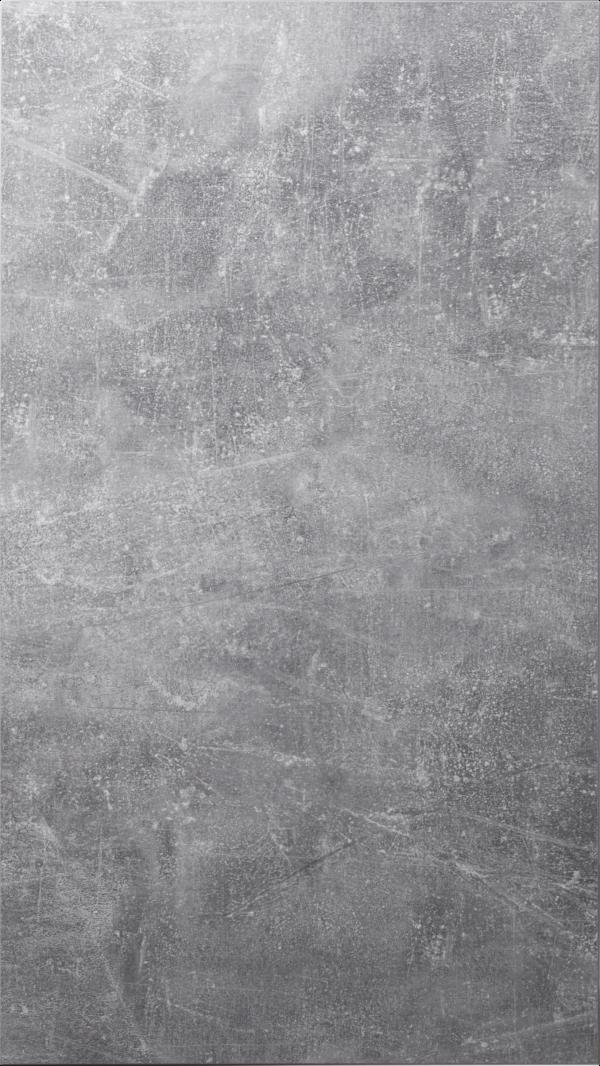 Betong L lucka, betong, Nordanro Flex