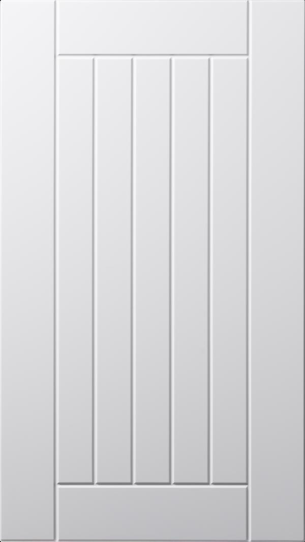 Hav lucka, vit, pärlspont, Nordanro Flex