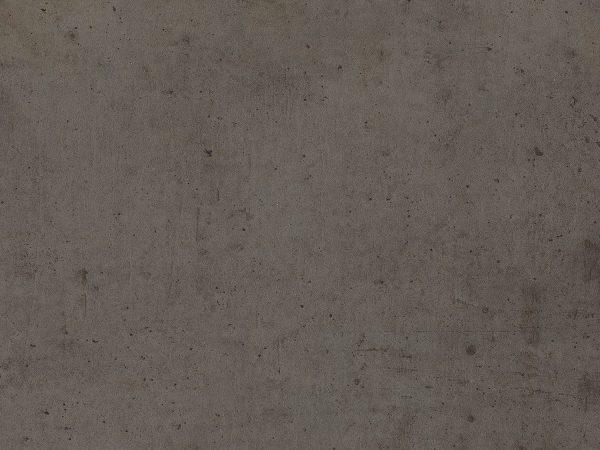 Betongmönstrad, bänkskiva, Dekker Nordic