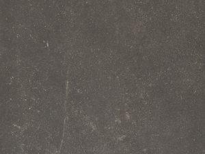 Dolerit Reproduktion 364 bänkskiva, Nordanro