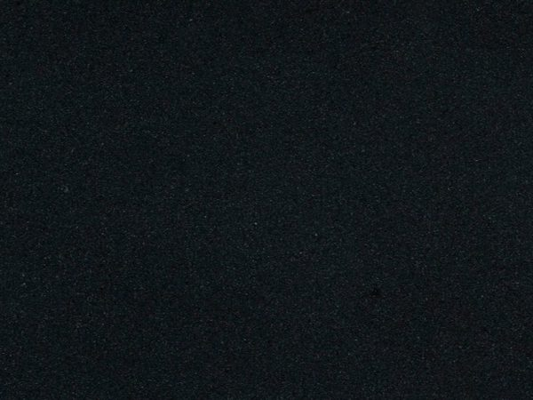 Moak Black, bänkskiva, Sensa