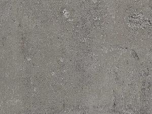 Mörkgrå stenmönstrad, bänkskiva, Dekker Nordic