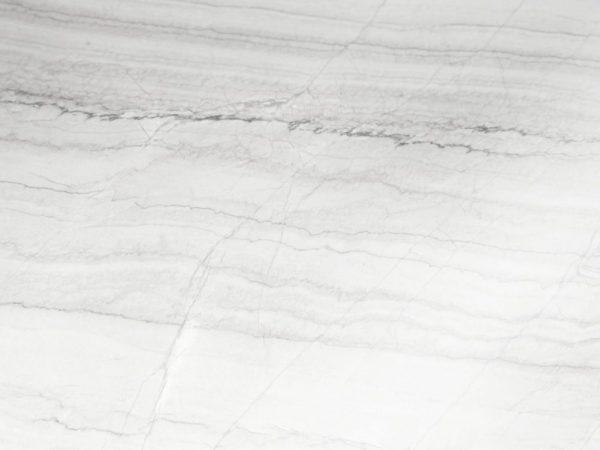 White Macaubas, bänkskiva, Sensa