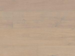 Lyby, golv, vit, 27061, Nordanro