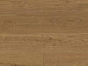 Omma, golv, naturell, 27061, Nordanro