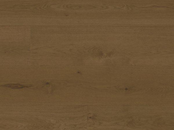 Onslunda, golv, brun, 27071, Nordanro