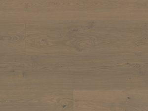 Skivarp, golv, mörkgrå, 27069, Nordanro