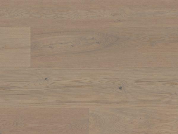 Stehag, golv, grå, 27067, Nordanro