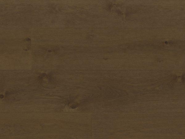 Tollarp, golv, mörkbrun, 27073, Nordanro