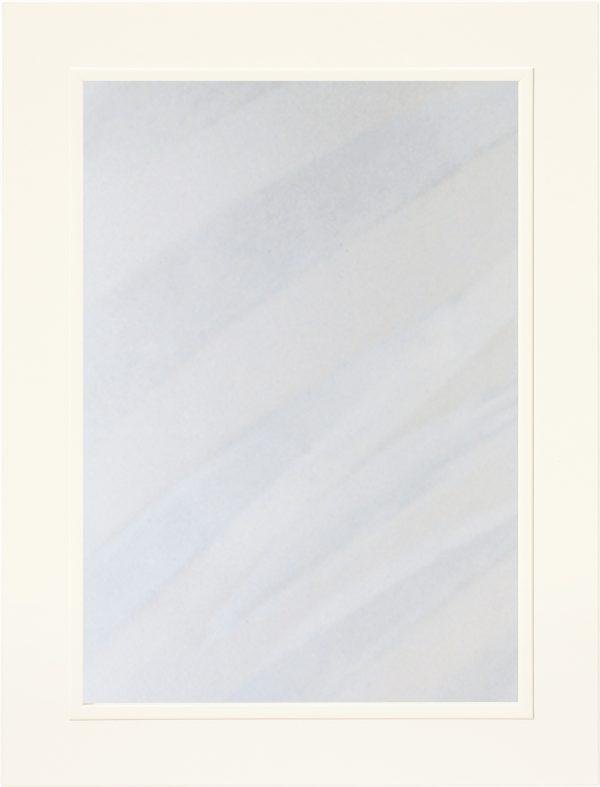Projekt 416 lucka, Vit, vitrin, Nordanro
