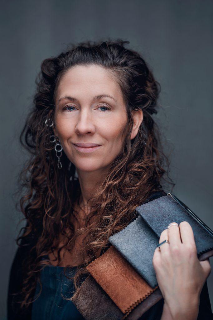 Kökstrender 2021, köksrenovering, Patricia Trambevski.